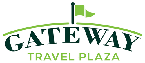 Gateway Travel Plaza
